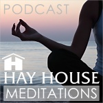 Hay House Meditations