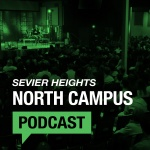 Sevier Heights North Campus Podcast