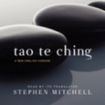 Tao Te Ching Low Price