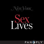 New York Magazines Sex Lives