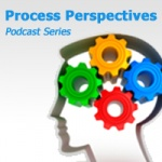 Bpm, Lean Six Sigma  Continuous Process Improvement | Process Excellence Network