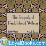 The Tragedy Of Puddnhead Wilson By Mark Twain