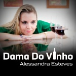 Podcast – Alessandra Esteves