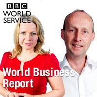 World Business Report