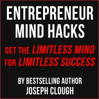 Entrepreneur Mind Hacks.