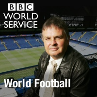 World Football