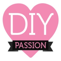 DIY Passion Podcast